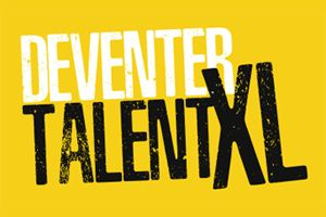 Auditie TalentXL