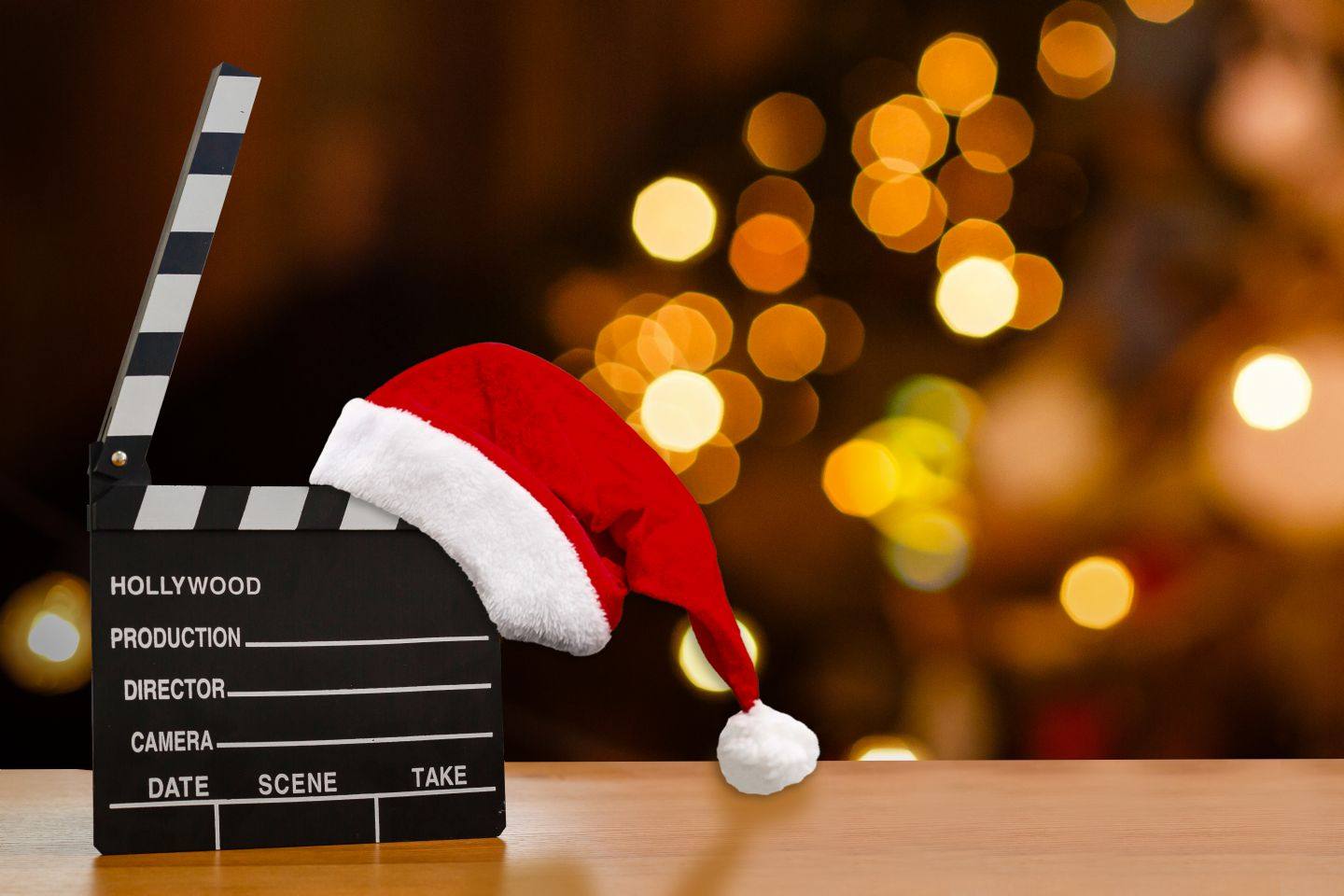 Doe mee aan Deventer Kerst 2020: The movie!