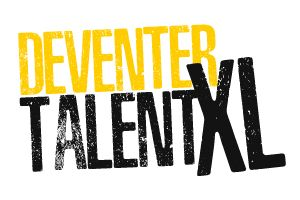 Spot op Deventer TalentXL!